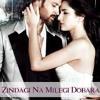 Senorita - Zindagi Na Milegi Dobara - DJ Prithvi Mix