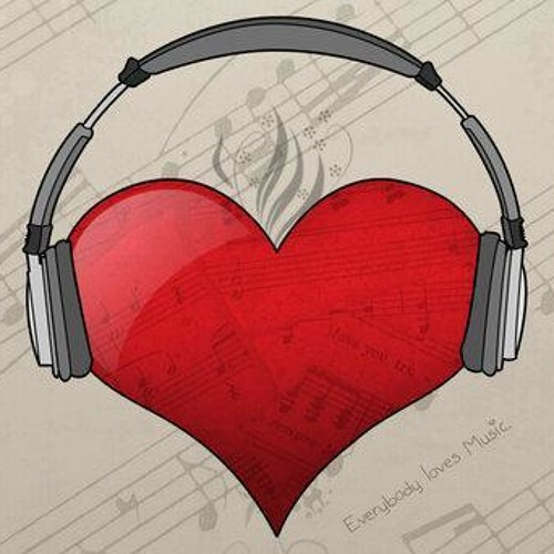 Dima Stefan - From The Heart - 10 000+ plays GIFT!