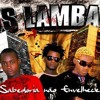 Os Lambas - Missao Comprida feat. Puto Diva & Gau Gau