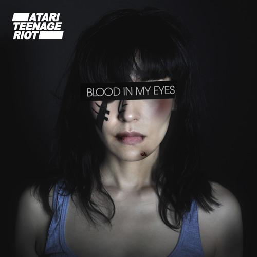 ATR - Blood In My Eyes