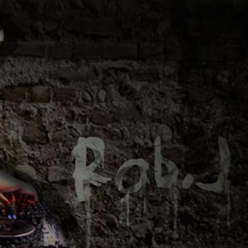 Rob J. Remixes