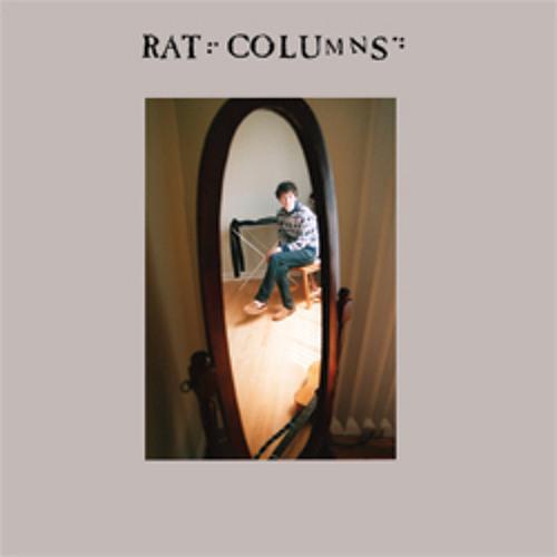 Rat Columns - DARKNESS