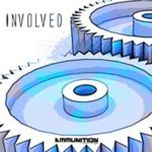 "Sub Mass - Wiis [Ammunition Recordings [ARDIG046  ""The Involved EP""]"
