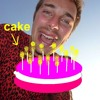 Happy birthday ky (24 today)