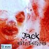 03 psycho jack e os estripadores