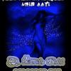 Download Raat kali Ek Khwab mein aayi - Reloaded mix (Demo)- Dj Himanshu Bhushal Mp3