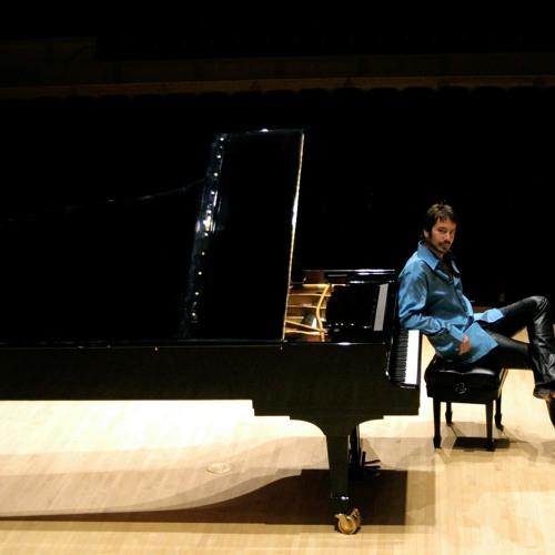 Mozart Piano Concerto No. 25 in C Major, K. 503