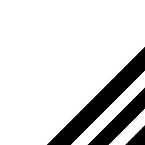 DUCTILE (°1 free) <<< Album download link in description