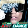 Lady gaga-Just dance (TheMixonomist Remix)