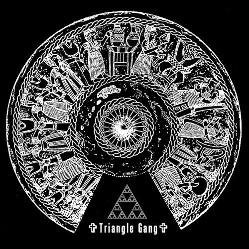 Clams Casino - I'm God (Witch House Remix)