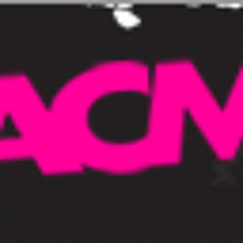 ACM Remix and Edit