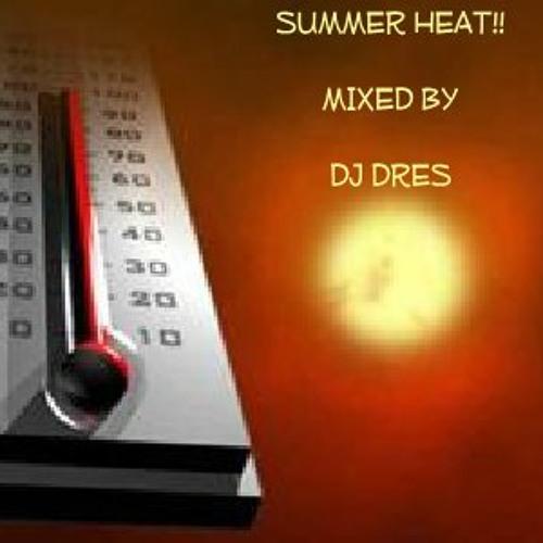 Summer Heat 2011!!