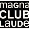 Magna Cum Laude-Lehet hogy eltört (feat.sub bass monster)