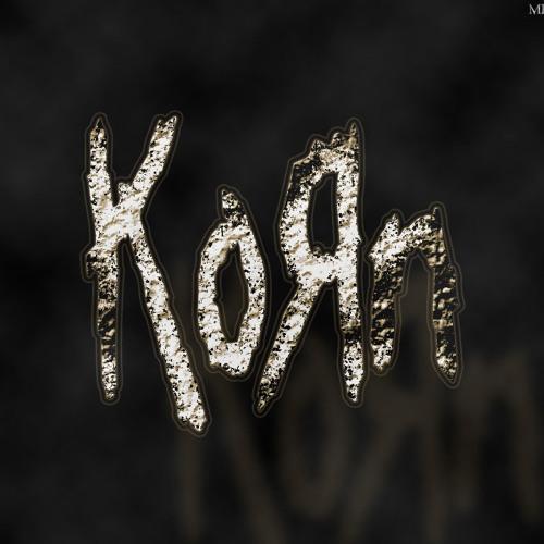 Korn-Predictable(Anonimun Cover-Remix)