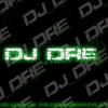 Get Big (DJ DRE Remix)