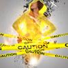 DIrTy HouSe 2011 (summer Mix) DJ GaLaXy