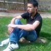salo çewayeeeee :):):)
