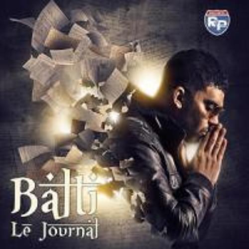 Balti - Passe Partout