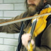 Friend of the Devil as performed by Fiddle Dave and the Midnite Farmers