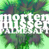 Palmesaft