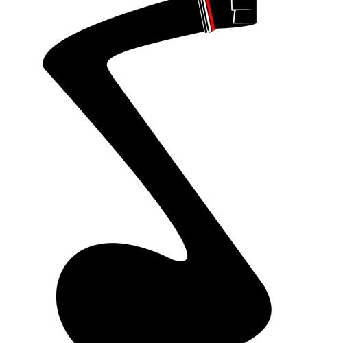 فرقة جين - Gene Band - يا ولدي