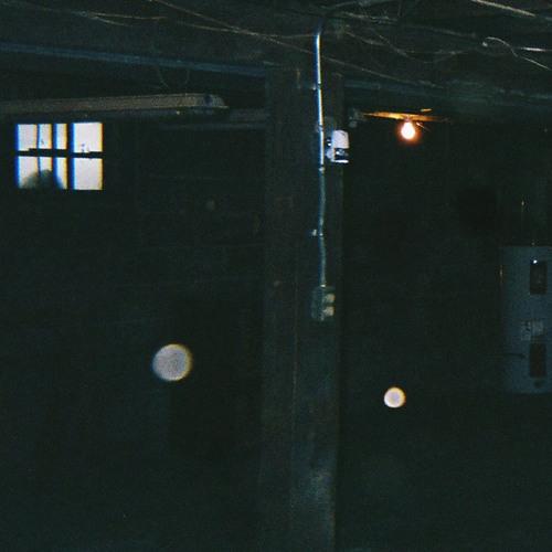 Drake - Marvin's Room (Shlohmo's thru tha floor remix)