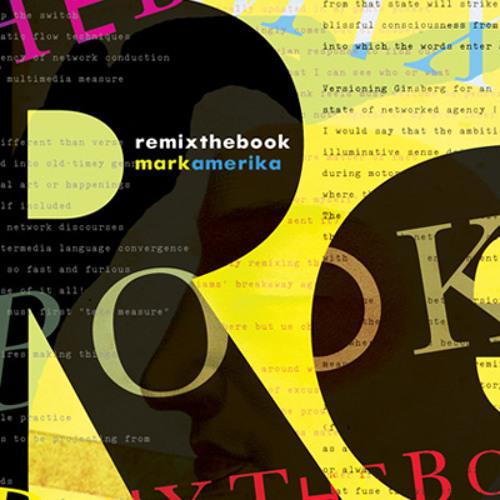 remixthebook.com playlist