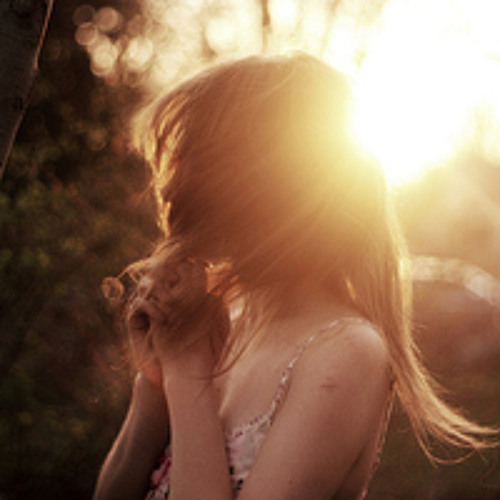 Henry Saiz - The Way the Sunlight Plays Upon her Hair - OUT NOW ON www.beatport.com