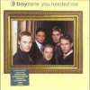 Boyzone - You Needed Me (Jewels & Stone Mix)