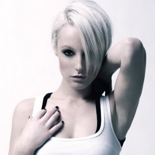 Ronski Speed pres. Sun Decade - Lasting Light feat. Emma Hewitt (Akarte vs Digital Breakers Rmx)