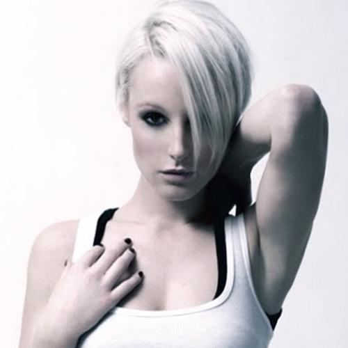 Ronski Speed pres. Sun Decade - Lasting Light feat. Emma Hewitt (Akarte vs Digital Breakers Rmx)