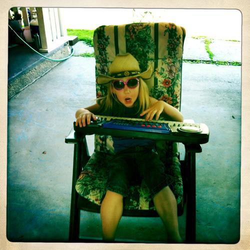 The hobbyist Soundwave 2010
