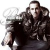 Paulo Mac CD by Dalto Max