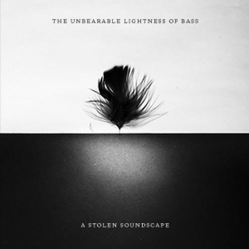 The Unbearable Lightness of Bass