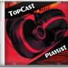 Beat-Play TopCast v8