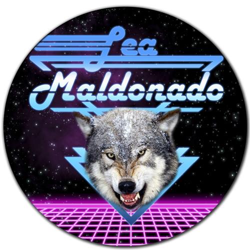 Lea Maldonado - The disco revolution Mixtape