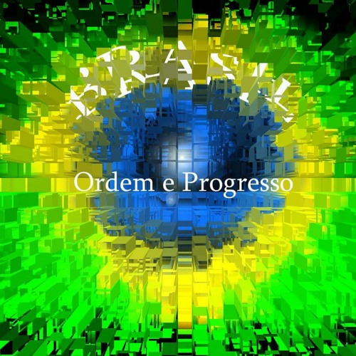 Brazilian Djs and producers around the world !