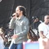 "Nas & Damian ""Jr Gong"" Marley-Patience (Jahllan Dubstep Remix)"