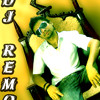 Raat K Dhai Baje Funky Mix Dj Remo