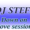 DJ Steff pres. Mamasita vs 50 Cent ft Jeremih - Down on love session ( DJ Steff Bootleg )