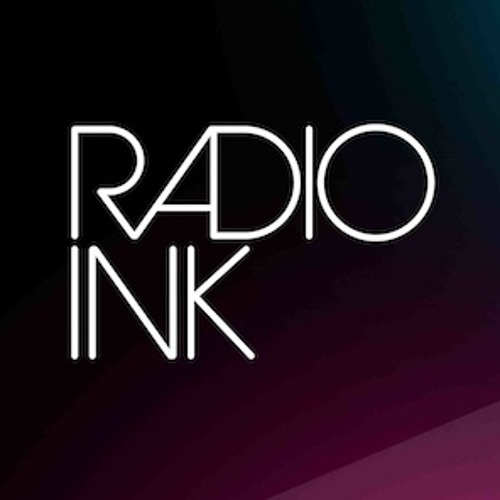 Radio INK DJs - LIVE Duran Duran DJ set Mixtape (2012)