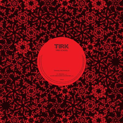 Free School - Lemon - TIRK069