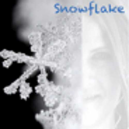 Snowflake - Stay (for this Moment) (Ray Rama Arpeggio Mix)