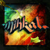 MiHKAL ~ LiVE @ RE:CREATiON