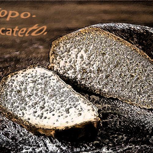 S.r.Topo -- Pan cateto