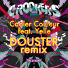 Cooler Couleur (Crookers feat. Yelle) remix by Douster