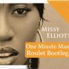 Missy Elliott- One Minute Man (Roulet Bootleg) FREE 4 DOWNLOAD!