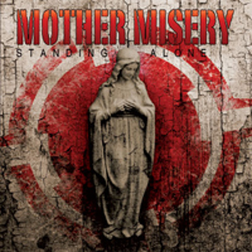 MOTHER MISERY Fade Away