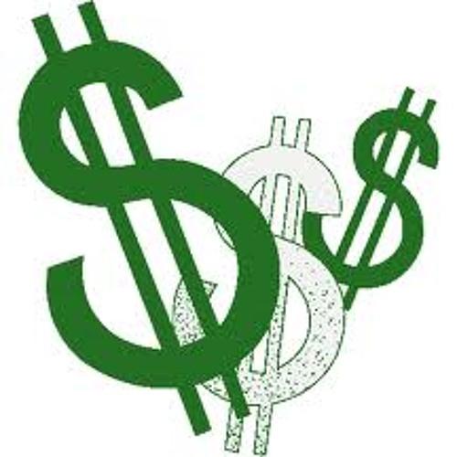 BIGA*RANX - MONEY WORRIES