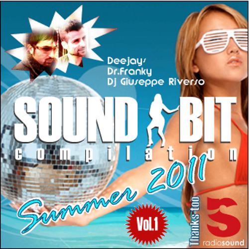 SoundBit Summer Compilation Vol1